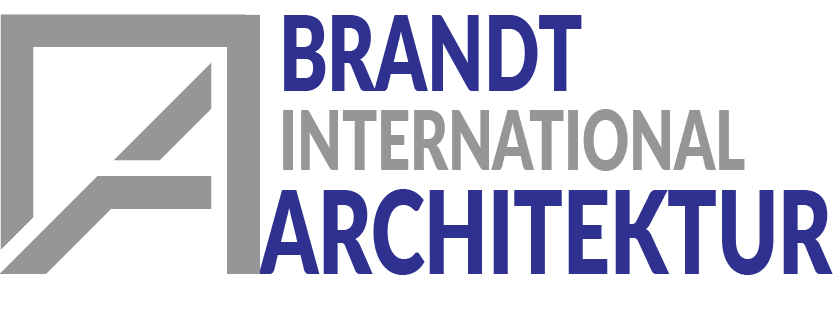 Brandt International Architektur